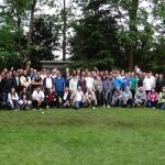 Piknik 2014 maj 554